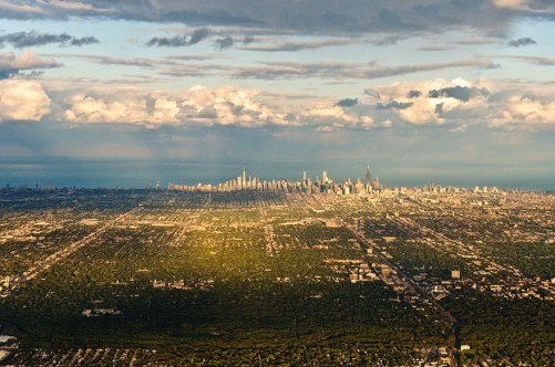 birds-eye-view-aerial-photography-10-chicago
