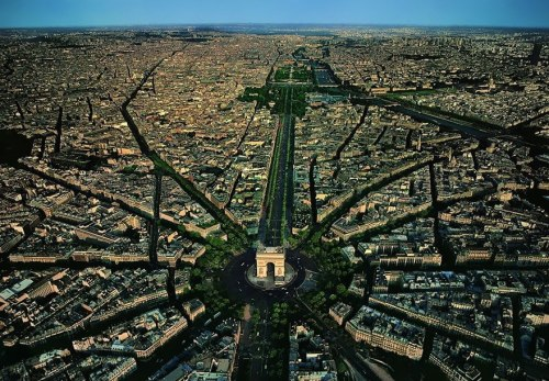birds-eye-view-aerial-photography-15-paris