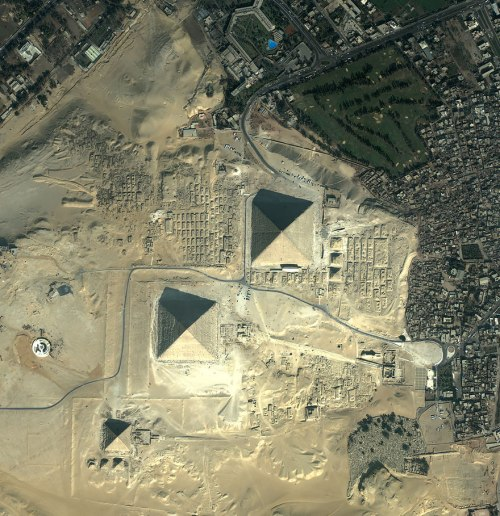birds-eye-view-aerial-photography-25-gaza-pyramid-egypt