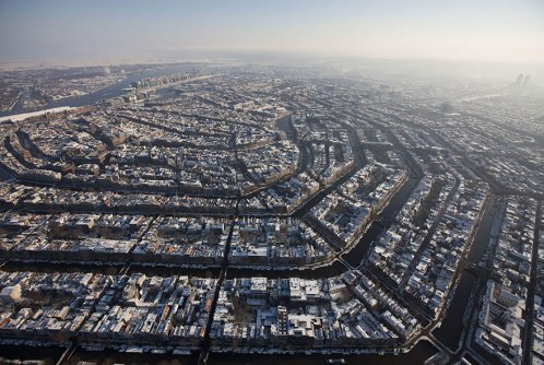 birds-eye-view-aerial-photography-7-amsterdam