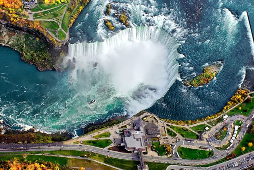 birds-eye-view-aerial-photography-8-niagara-falls-ny